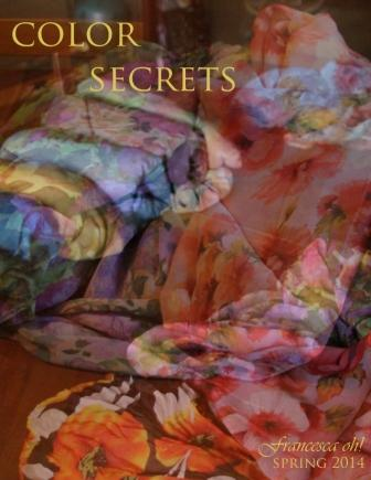Color Secrets