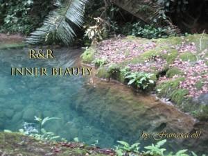 R&R Inner Beauty
