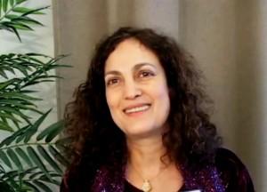 Dr. Mira Herman